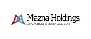 Mazna Holdings