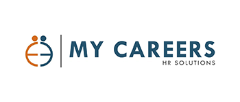 My Careers HR Solutions